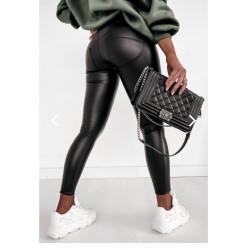 Luxusní kalhoty Fred vel S M L