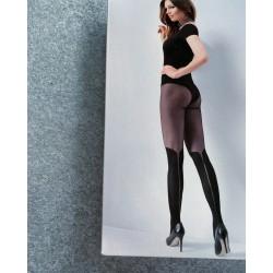 Punčochové kalhoty Rita 20/40 den vel S a M