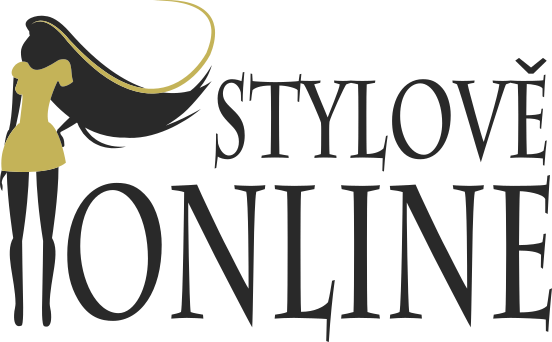 StylověOnline.cz